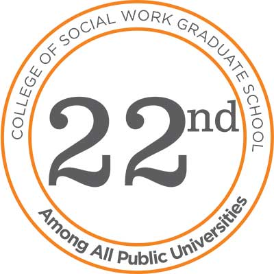 Ranked as the Twenty-second Best Graduate Program Among all Public Universities