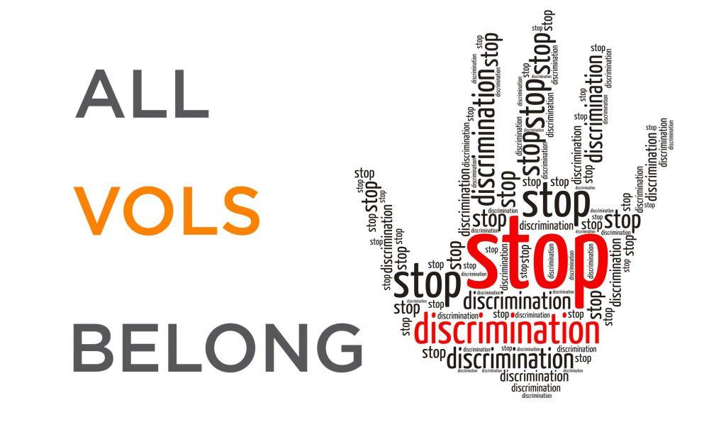 Stop Racism image