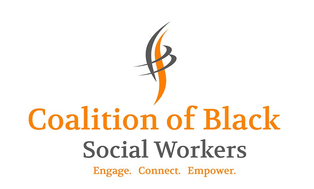 Coalition of Black Social Workers