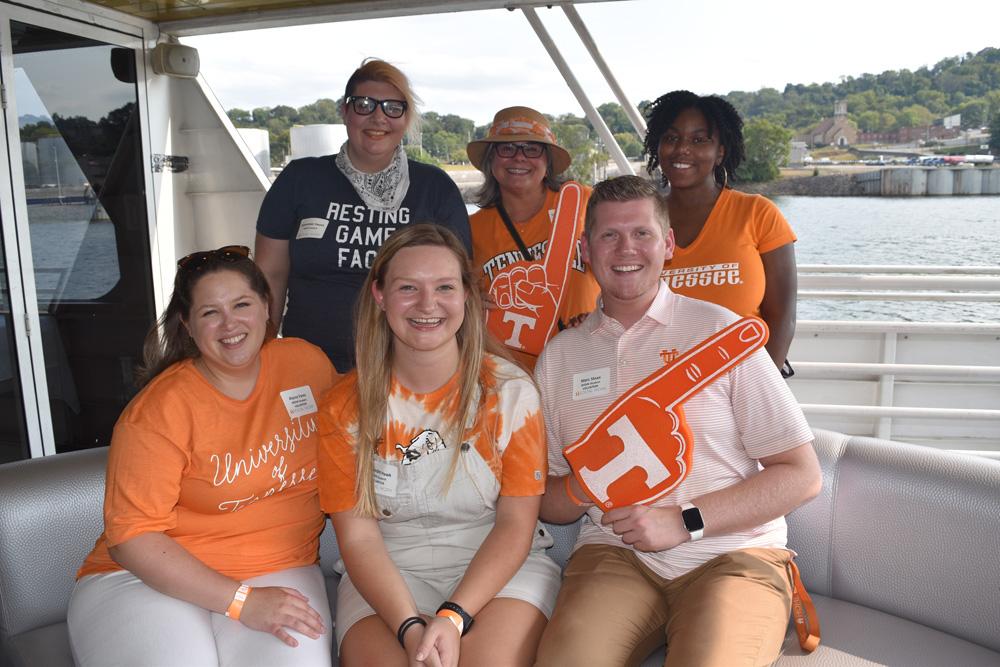 sailgate19students
