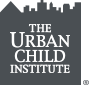 Urban Child Institute logo